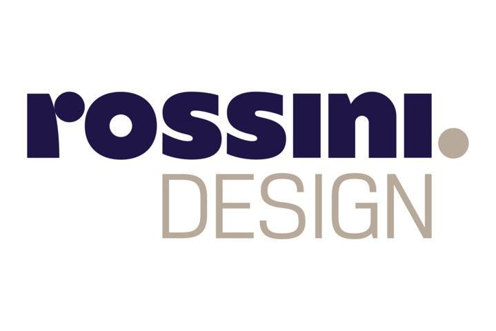 Rossini Design