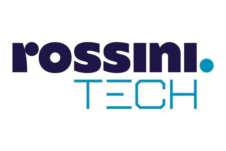Rossini Tech
